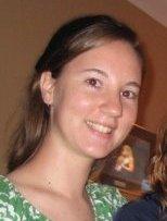 Sarah Knowles