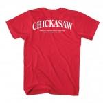 Chickasaw-Back